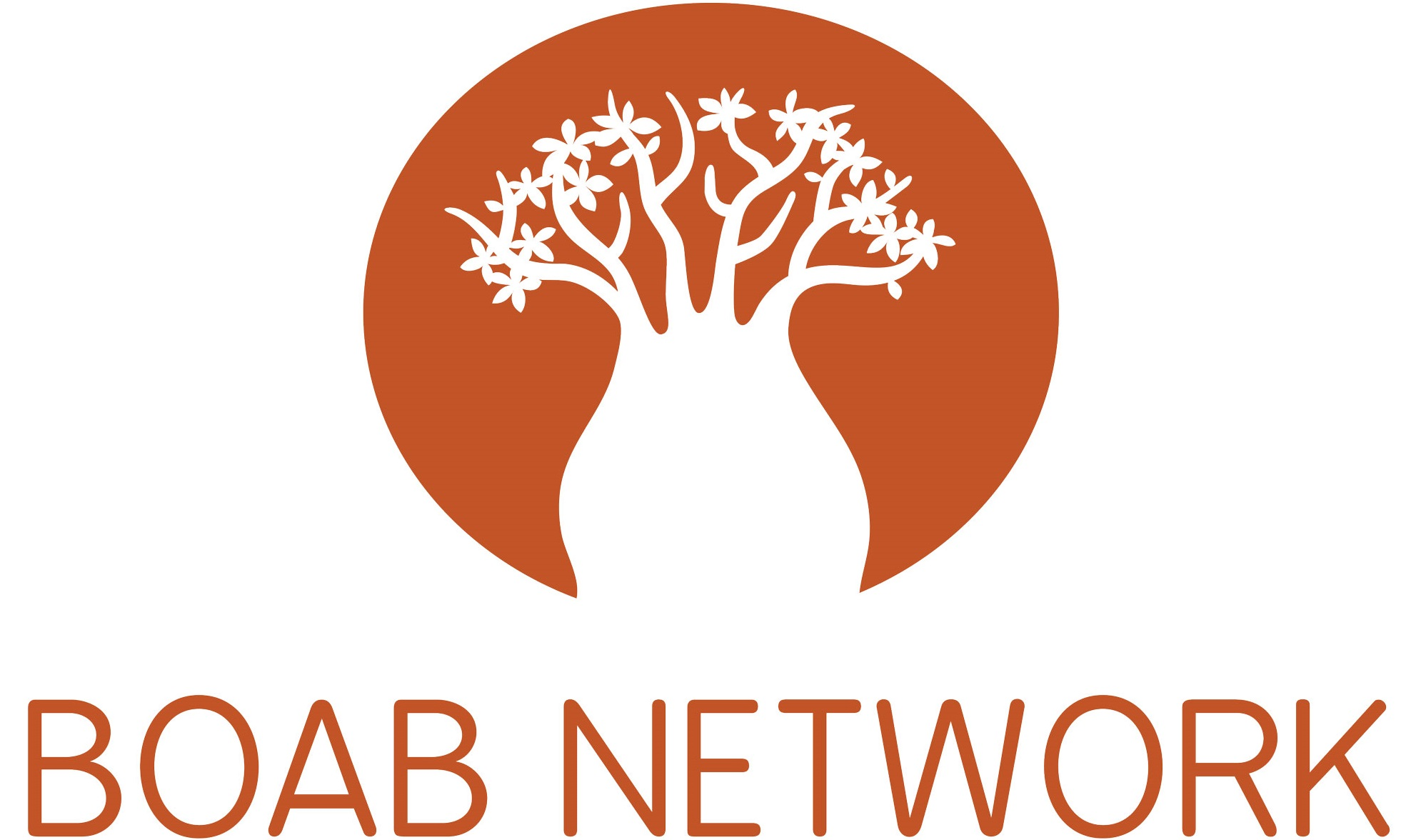 The Boab Network